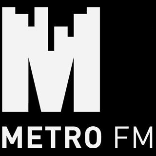 Listen live SA's No1 Urban Radio Station