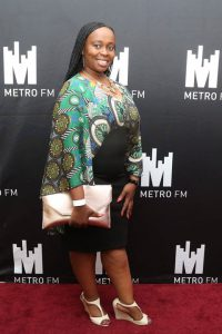 Metro FM And Mabala Noise Album Launch10