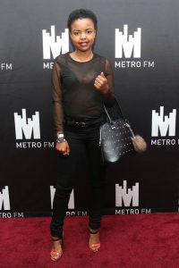 Metro FM And Mabala Noise Album Launch11