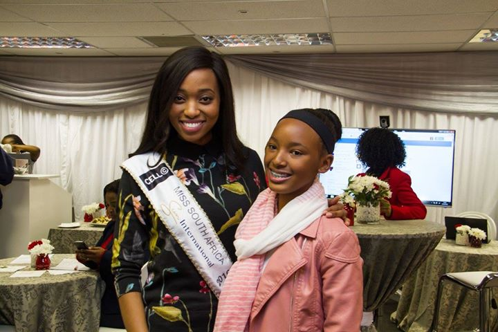 Metro FM Visits SANBS HQ For Blood National Blood Donor Month18