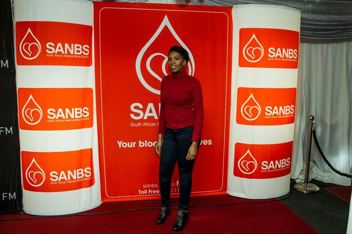 Metro FM Visits SANBS HQ For Blood National Blood Donor Month19