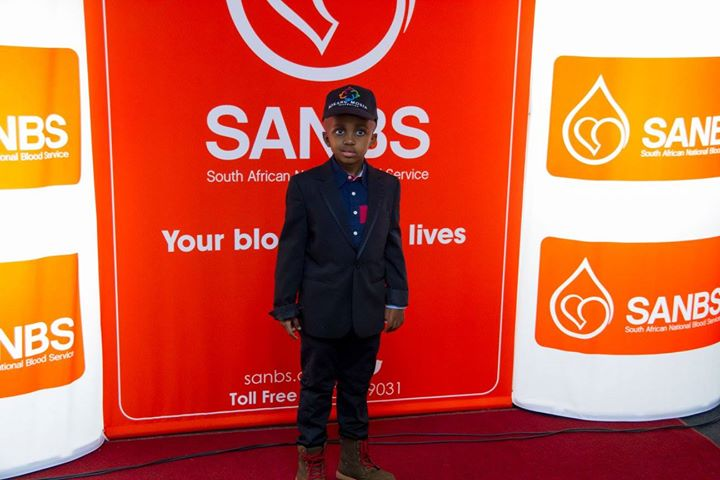 Metro FM Visits SANBS HQ For Blood National Blood Donor Month43