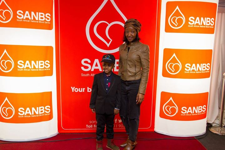 Metro FM Visits SANBS HQ For Blood National Blood Donor Month44