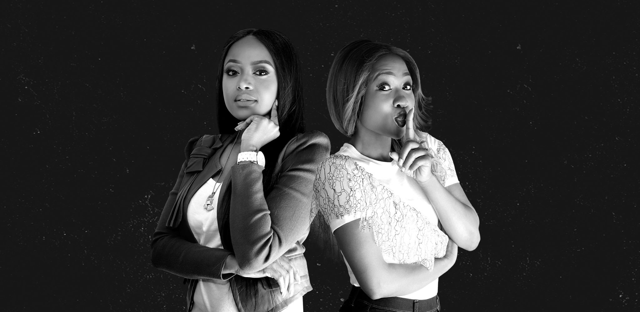 Podcasts | METROFM