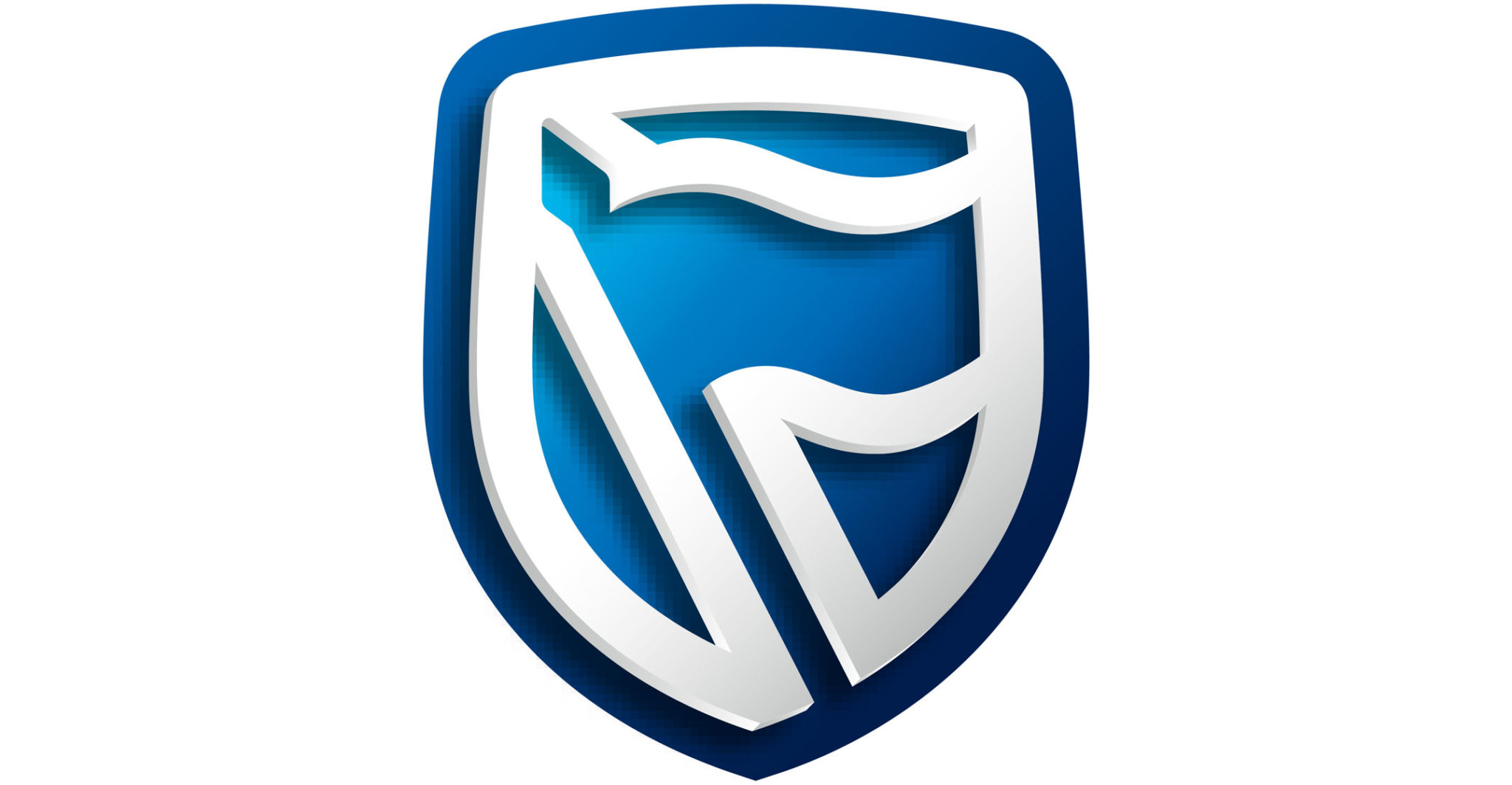 Competitions | METROFM